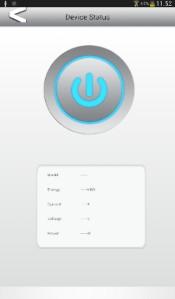 Trendnet Home Smart Switch Vs Belkin Wemo Switch Vs Tp
