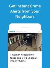 Xfinity Home Control Hub Vs Ring Video Doorbell Smarthomedb