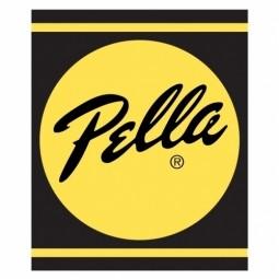 Pella Insynctive Bridge Works With Wink Hub Pella