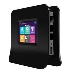 Wink Hub Pwhub Wh18 Works With Samsung Smartthings Hub