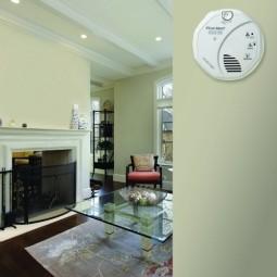 first alert 2 in 1 smoke carbon monoxide alarm vs nest s2001 protect vs. Black Bedroom Furniture Sets. Home Design Ideas