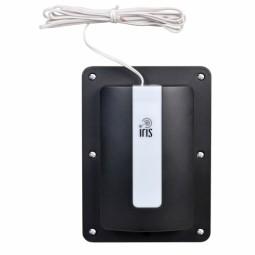 how to reset garage doorHow to Hard Reset Factory Reset  Master Reset an Iris Garage