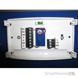 Emerson sensi wi fi thermostat 1f86u 42wf answers faq for Emerson sensi