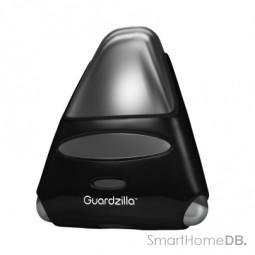 Guardzilla Vs Arlo 2 Hd Camera Security System Vs Arlo 1