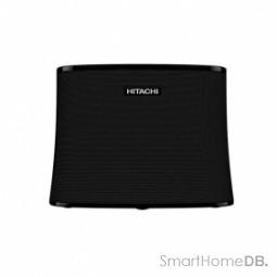 hitachi w50. hitachi w50 smart wi-fi speaker c