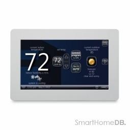 lennox smart thermostat. lennox icomfort wi-fi thermostat smart
