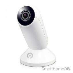 Swannone Soundview Indoor Cam Vs Arlo 2 Hd Camera Security