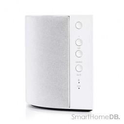 Wren V5US V5US Specs - Smart Home DB, the smart home database Wren Audio on